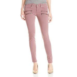 Paige Edgemont Jeans [30]
